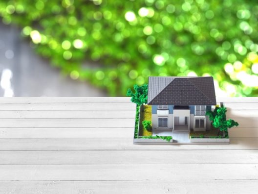 中古戸建を購入する前に抑えておきたい確認ポイントを紹介!